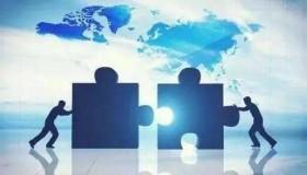 安永:后疫情时代,中国企业积极推进业务变革和并购活动