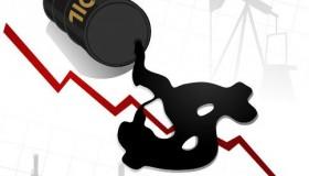 步入负油价时代该怎么办?