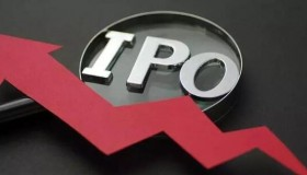 无惧新冠疫情,中国内地和香港IPO活动保持增长