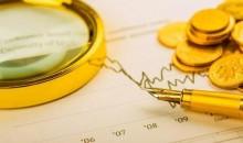 经济学家联合解析:利率还应继续下调吗?——灵活适度货币政策的定位