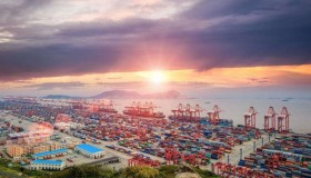在非均衡修复中迈向复苏之路的中国宏观经济