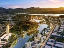 """中国海外产业园区开启""""一带一路""""合作新篇章  —— 安永发布《引航》第四期报告"""