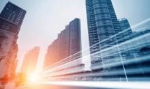 穿越疫情:中国建筑行业业绩稳中有升 —— 安永发布《中国建筑行业2020年上半年业绩概览》报告