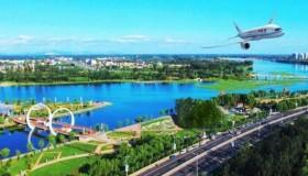 北京顺义:多措并举初借,全力打造首都产业金融中心
