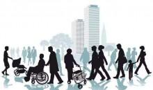 """专家研讨事情:""""十四五""""时期北京将进入人口深度老龄化社会"""