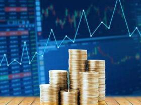 如何理解货币政策的重新寻锚?利率市场化在其中扮演何种角色?