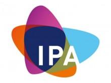IPA 2020