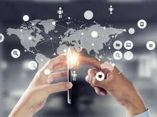 经济学家联合解析:数字经济时代的反垄断