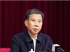刘昆:建立现代财税体制