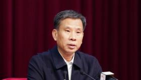 刘昆:建立健全有利于高质量发展的现代财税体制