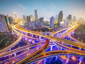 CMF:中国经济修复的挑战与对策
