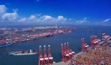 全文首次公开!海南自由贸易港法(草案)开始征求意见