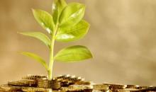 调研显示:六成在数字平台工作的农民工收入超4000元
