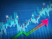 CMF报告发布:经济复苏凸显制度优势,政策尴尬呼唤深层改革