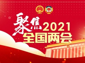 2021政府工作报告中蕴藏的六大趋势