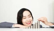 研究发现:我国女性金融健康事关家庭财务韧性
