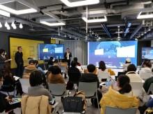 安永:5G可颠覆企业未来的竞争格局