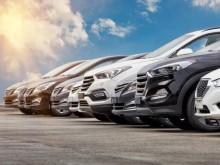 普华永道发布报告:未来10年全球车企软件开发成本将增长83%