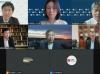 """聚焦""""碳达峰与碳中和:目标、挑战与实现路径"""",CMF中国宏观经济专题报告发布"""
