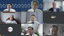 CMF报告:马克思主义政治经济学中国化的探索进程